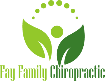 Fay Family Chiropractic & Nutrition